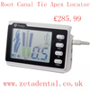 Tie Apex Locator At Zetadental Co Uk Image